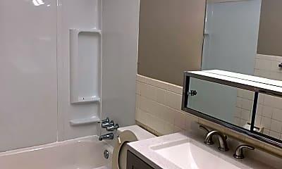 Bathroom, 7690 Peyton St NW, 2