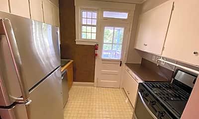 Kitchen, 69 W Patterson Ave, 2