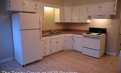 Kitchen, 2994 Mt Holyoke Rd, 0