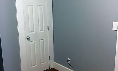 Bedroom, 36 Chestnut St, 2