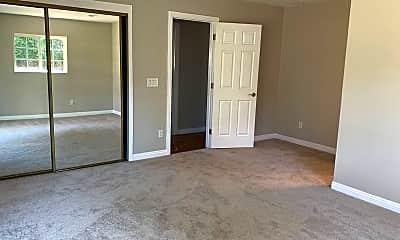 Bedroom, 1474 Idaho Ave, 1