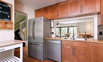 Kitchen, 3128 NW 85th Ave, 1