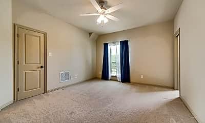Bedroom, 30 Kingsbury Trail, 1