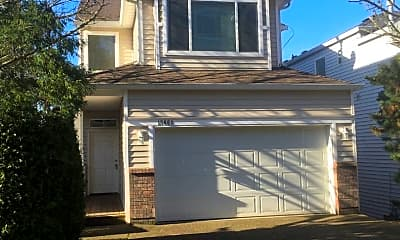 Building, 13660 SW Wrightwood Ct, 1