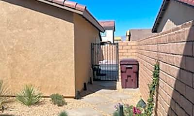 Building, 67482 Rio Vista Dr, 2
