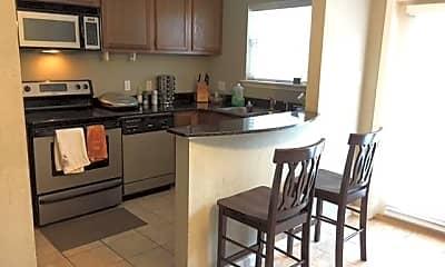 Kitchen, 415 N Gadsden St, 2