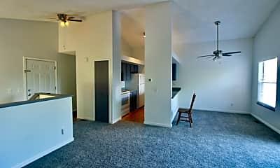 Living Room, 4181 S Richfield Way, 0