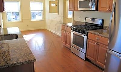 Kitchen, 91 Properzi Way, 0