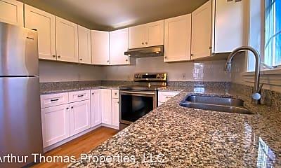 Kitchen, 312 Plaza Dr, 0