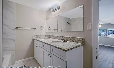 Bathroom, 1172 Denaud St, 2