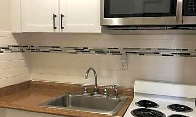 Kitchen, 360 13th Ave NE, 0