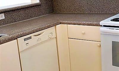 Kitchen, 1663 SE 27th Dr, 1