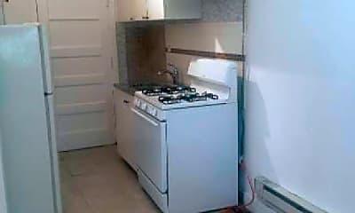 Kitchen, 840 W Ainslie St, 0