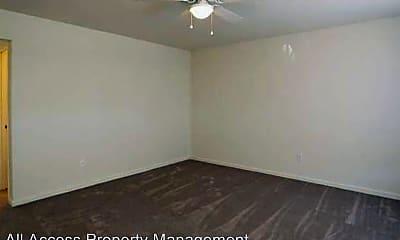 Bedroom, 160 Delmar Ln, 2