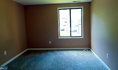 Bedroom, 8717 Hayshed Ln 24, 2