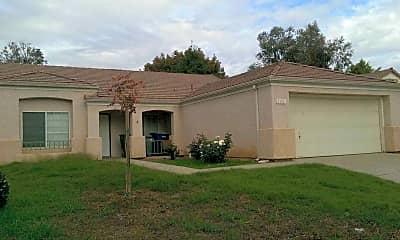 Building, 2402 E Goshen Ave, 0