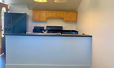 Kitchen, 174 Vega Dr, 1
