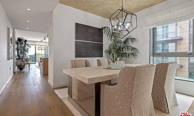 Living Room, 1755 Ocean Ave 614, 0