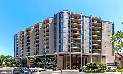 Building, 4242 East-West Hwy 820, 0