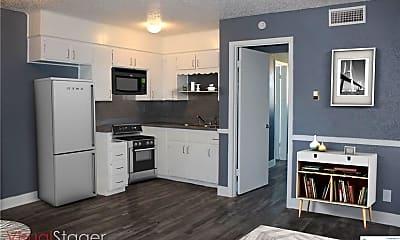 Kitchen, 403 N 12th St, 0