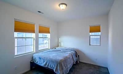 Bedroom, 1087 Rolling Dunes Way, 0