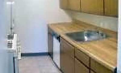 Kitchen, 1534 16th Rd N, 2