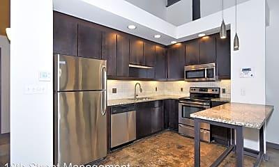 Kitchen, 401 S Elgin Ave, 0