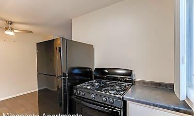 Kitchen, 3116 22nd Ave S, 0