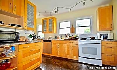 Kitchen, 156 Brayton Rd, 0