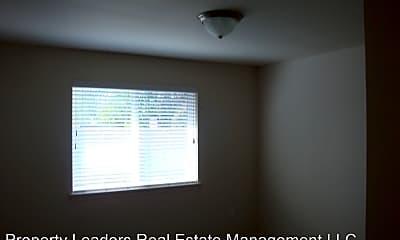 Bedroom, 461 NE Emerson Ave, 2