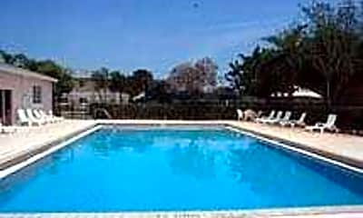Waterford Lakes Apartments, 2