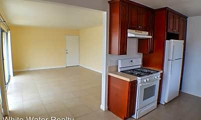 Kitchen, 308 Avenida Granada, 0