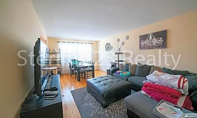 Living Room, 38-02 20th Rd, 0
