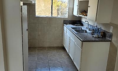 Kitchen, 14125 Coteau Dr, 1