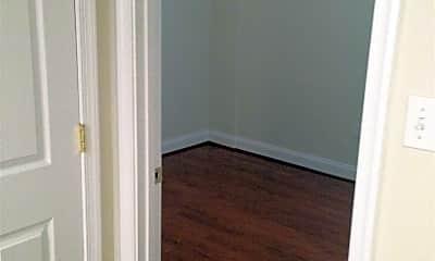 Bathroom, 7825 Coddle Harbor Ln, 2