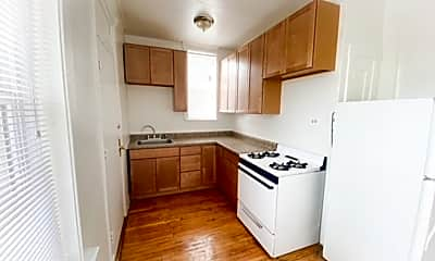 Kitchen, 3650 N Lawndale Ave, 0