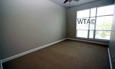 Bedroom, 9850 Westover Hills Blvd, 1