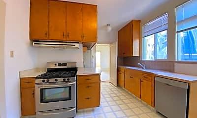 Kitchen, 140 Palm Ave, 0