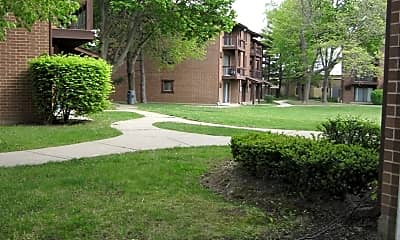 Building, 1515 N Winslowe Dr 1B, 2
