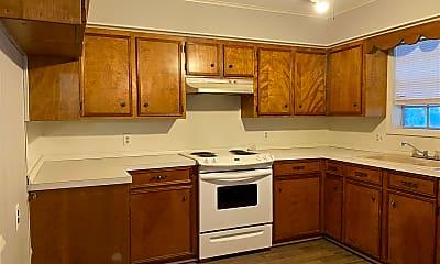 Kitchen, 2202 N Rose Park Ave, 1