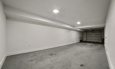 Living Room, 18 Parnell Pl, 2