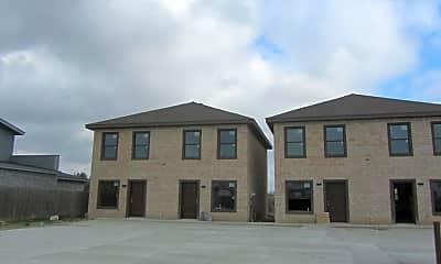 Building, 3745 Menchaca Ct B 2, 1