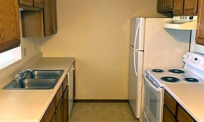 Kitchen, 2807 Lincoln Way, 0