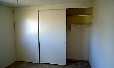 Bedroom, 4160 Hamilton St, 2