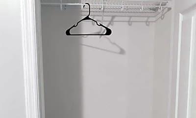 Bedroom, 125 Elmira Rd, 2