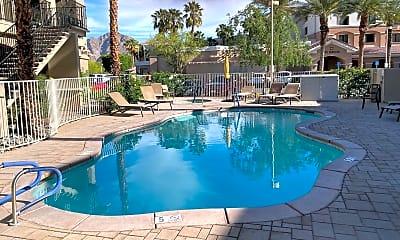 Pool, 50700 Santa Rosa Plaza 4, 2