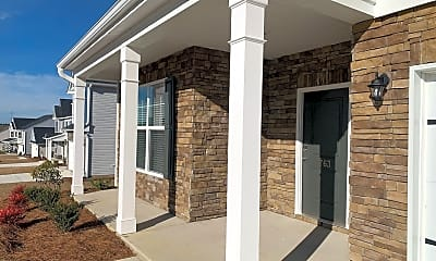 Building, 763 Spring Cress Dr, 1