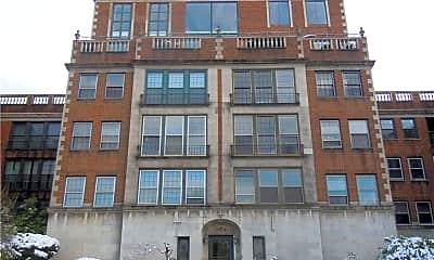Building, 11426 Cedar Glen Pkwy D4, 0