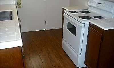 Kitchen, 2580 Spinnaker Ave, 0