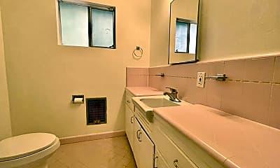 Bathroom, 3910 Prospect Ave, 0